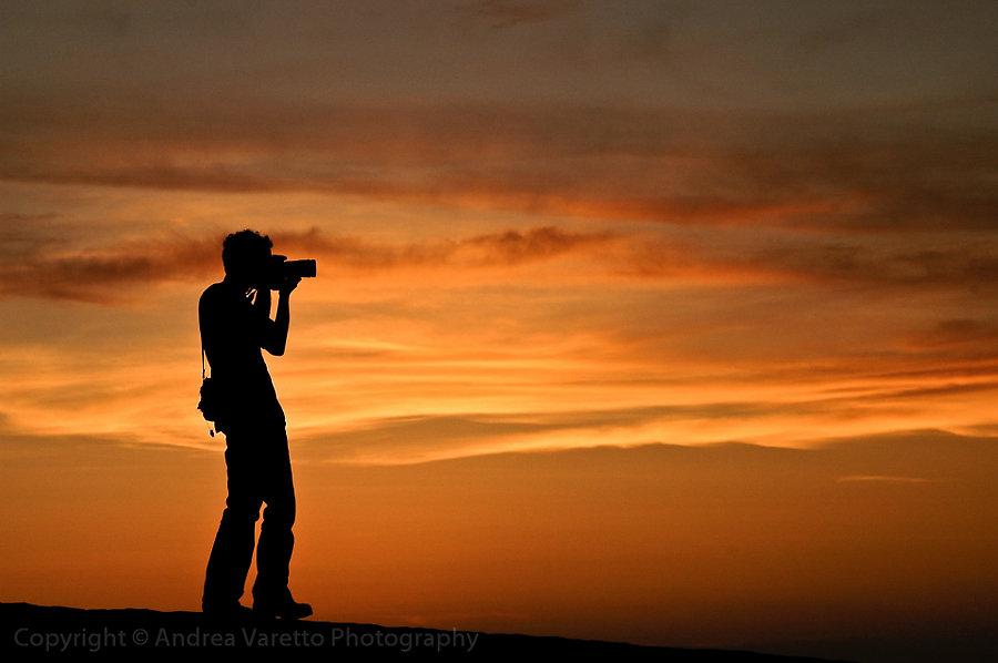 Camera: NIKON D70  Focal: 85mm ISO: 200 f: 9.5 s: 1/250