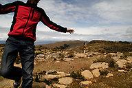 Bolivia_Corra__2204_of_1358_.jpg