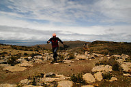 Bolivia_Corra__2202_of_1358_.jpg