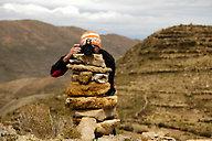 Bolivia_Corra__2200_of_1358_.jpg