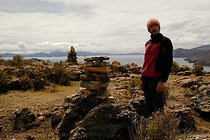 Bolivia_Corra__2178_of_1358_.jpg